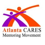 atlanta cares mentoring program