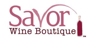 SavorWine_Logo_FINAL_TM