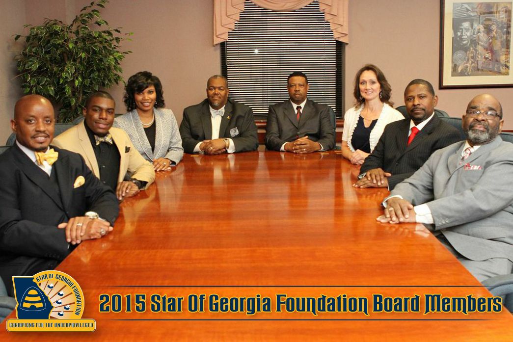 2015 Board Members3